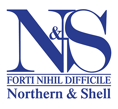 Northern & Shell